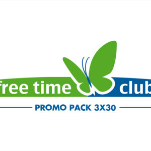 personal-training-promo-pack-3x30