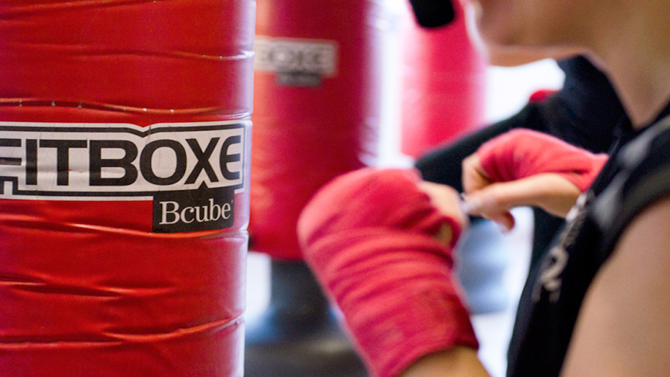 fitboxe-1